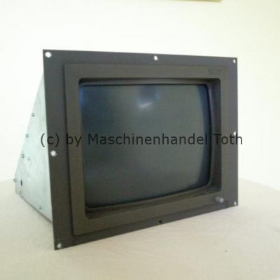 Monitor Philips Maho Unipo 2MFC-1404