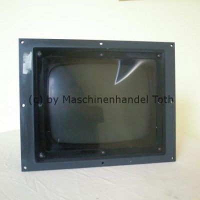 Heidenhain Monitor MM 12100-390 G4