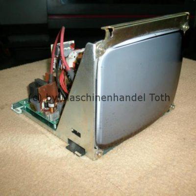 Siemens Monitor 9 Monochrome S240 2P39C2L15