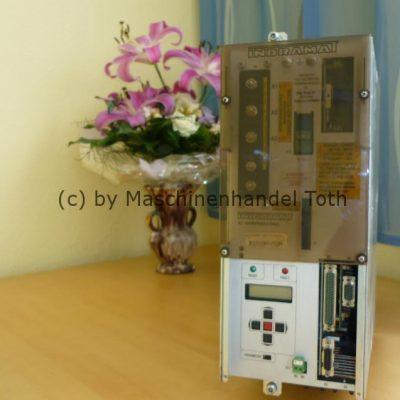 Indramat KDA 3.3-100-3-W1