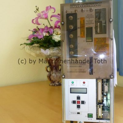 Indramat KDA 3.2-100-300-AOO-W1
