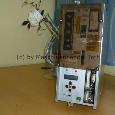 Indramat KDA 3.2-150-3-AOS-W1