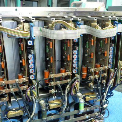 Siemens Simoreg 6 RA 4013-5 B A01
