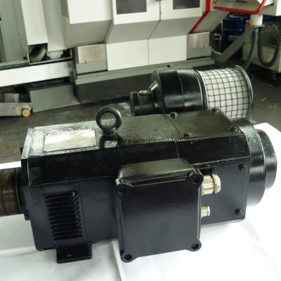 Indramat Motor 2G1014IR-B3-2506H2
