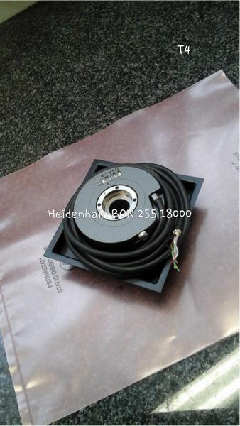 Heidenhain RON 255, 18000