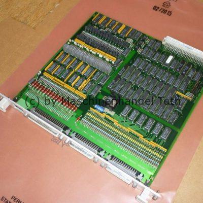 Philips IOB Platine 4022 228 3020
