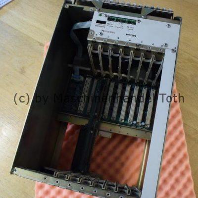 Philips Millplus Heidenhain Rack 40 22 224 74231