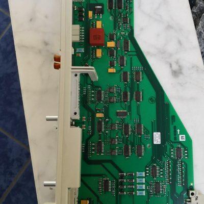 Heidenhain Interfaceplatine ID 359 002-05